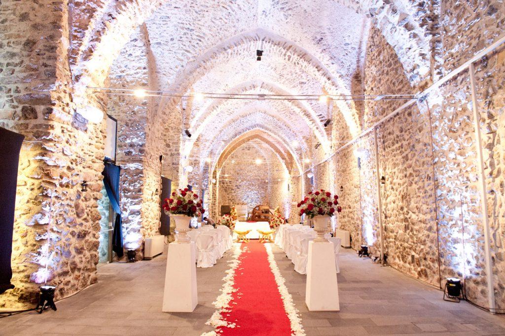 Ufficio Per Pubblicazioni Matrimonio : Sposarsi ad amalfi guida per il vostro matrimonio ad amalficittà