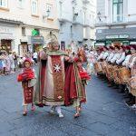 Capodanno Bizantino