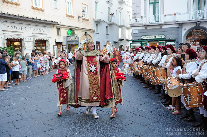 Il Capodanno Bizantino
