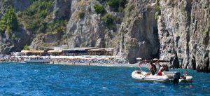 spiagge-amalfi-01