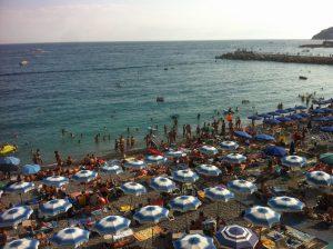 spiagge-amalfi-03