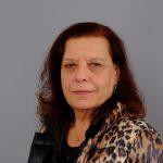 Luigina Ferrigno