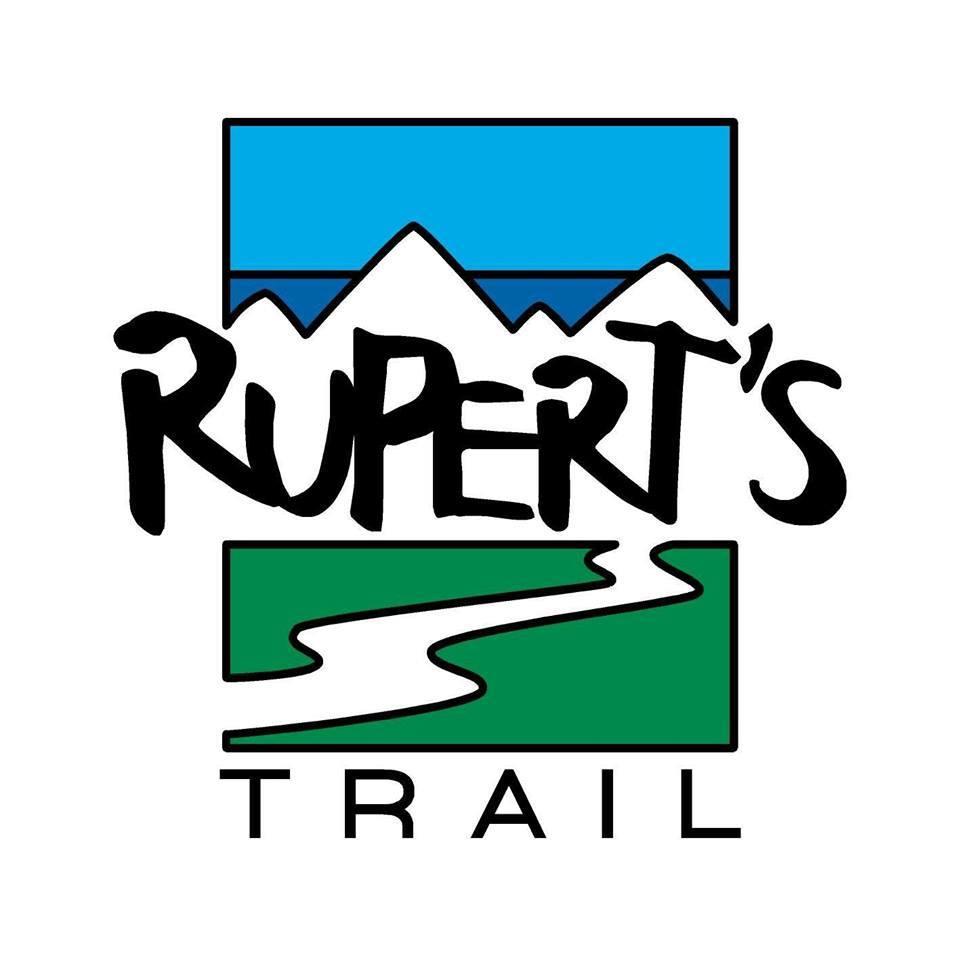 Rupert's Trail