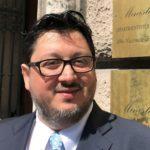 Roberto Franco